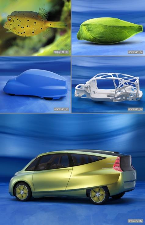 Mercedes-Bionic-Car-MoMA.jpg