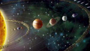 0d6382bd_solar-system-mean_2c8b45272794e194